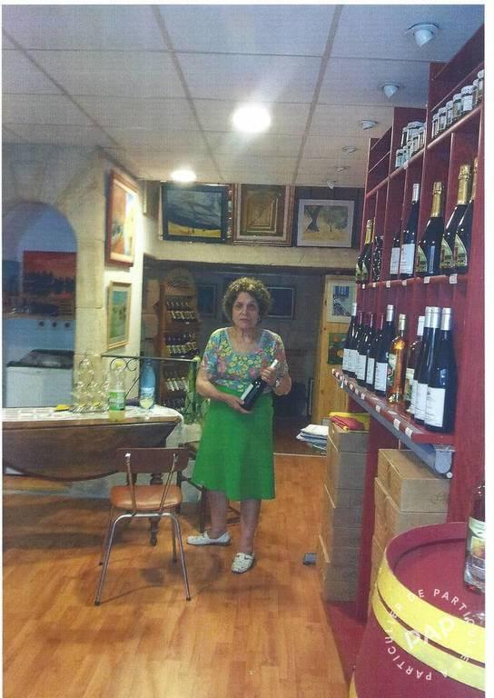 Vente et location Local commercial Perpignan (66000)