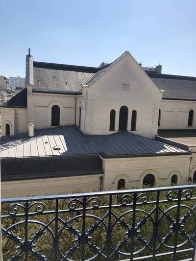 Levallois-Perret (92300)