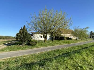 Saint-Avit-Saint-Nazaire (33220)