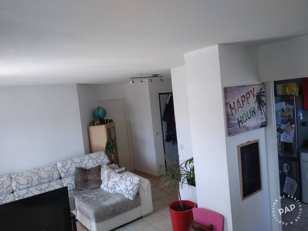 Vente immobilier 139.000€ Narbonne (11100)