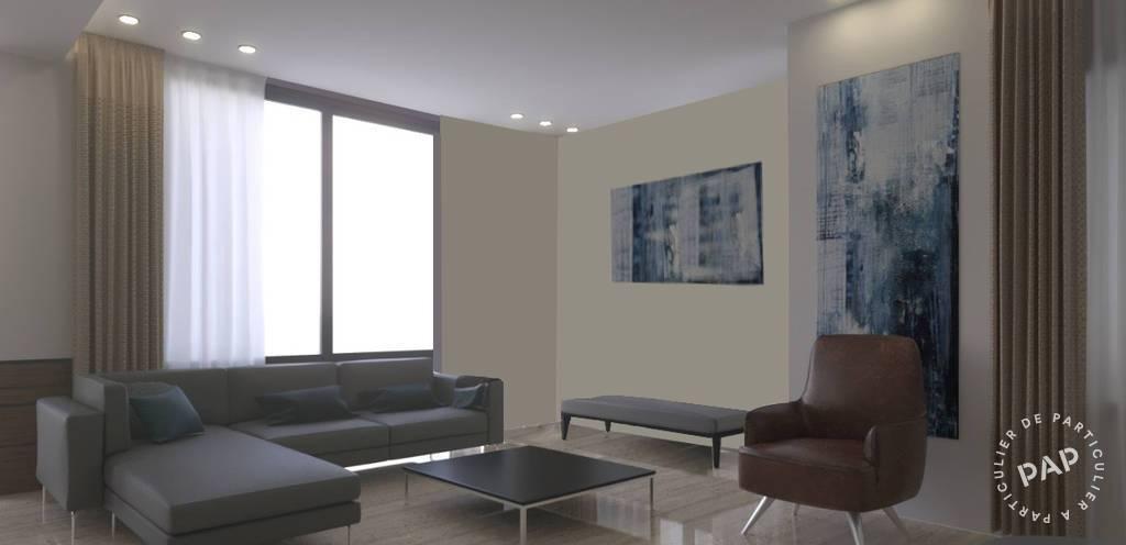 Vente immobilier 280.000€ Saint-Crépin-Ibouvillers (60149)