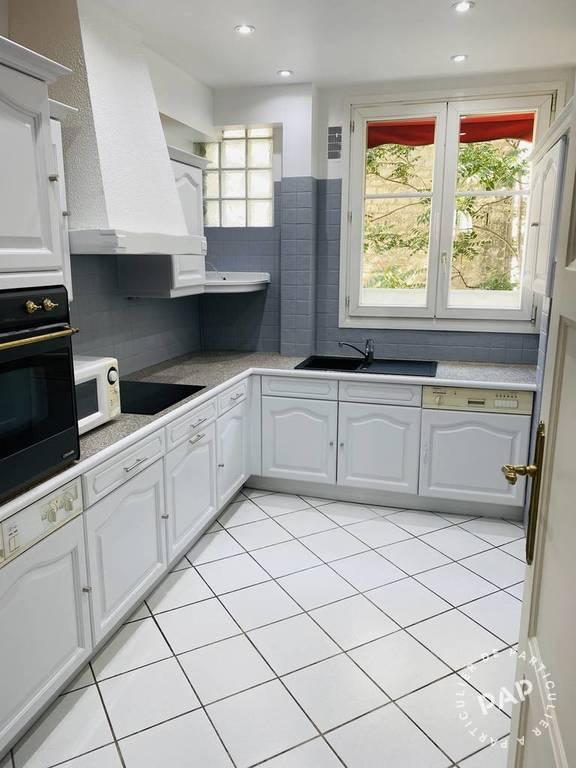 Location immobilier 2.062€ Paris 12E (75012)