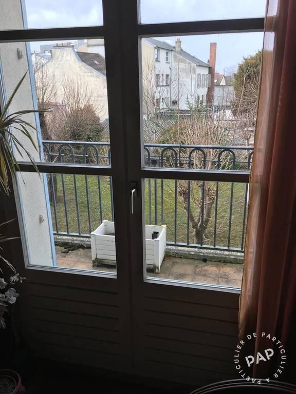 Vente immobilier 295.000€ Mantes-La-Jolie (78200)