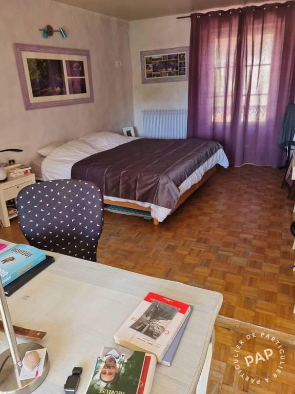 Vente immobilier 370.000€ Chamarande (91730)