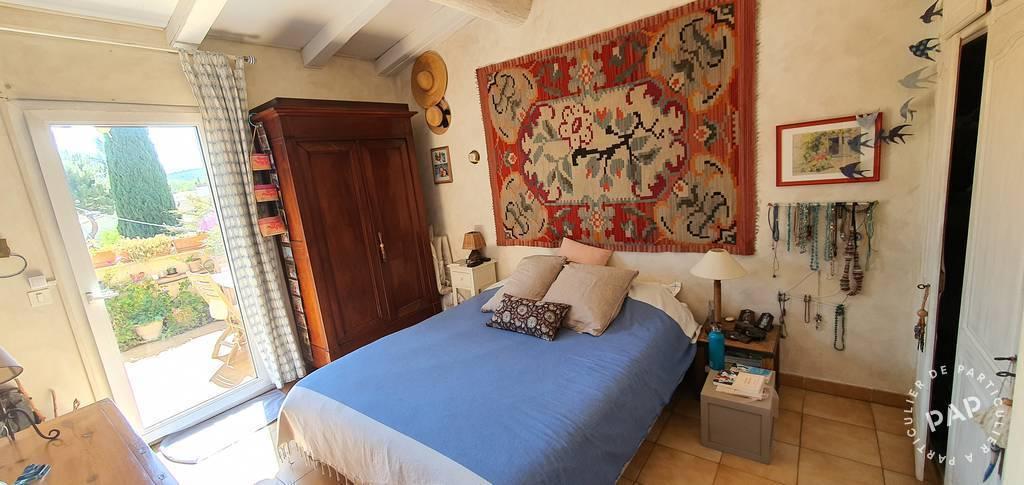 Vente immobilier 300.000€ Aix-En-Provence (13080)