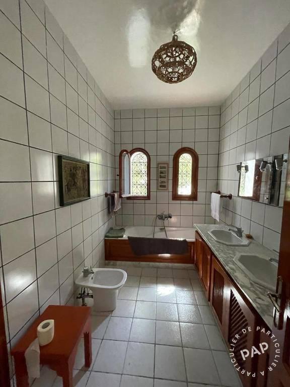 Vente immobilier 330.000€ .
