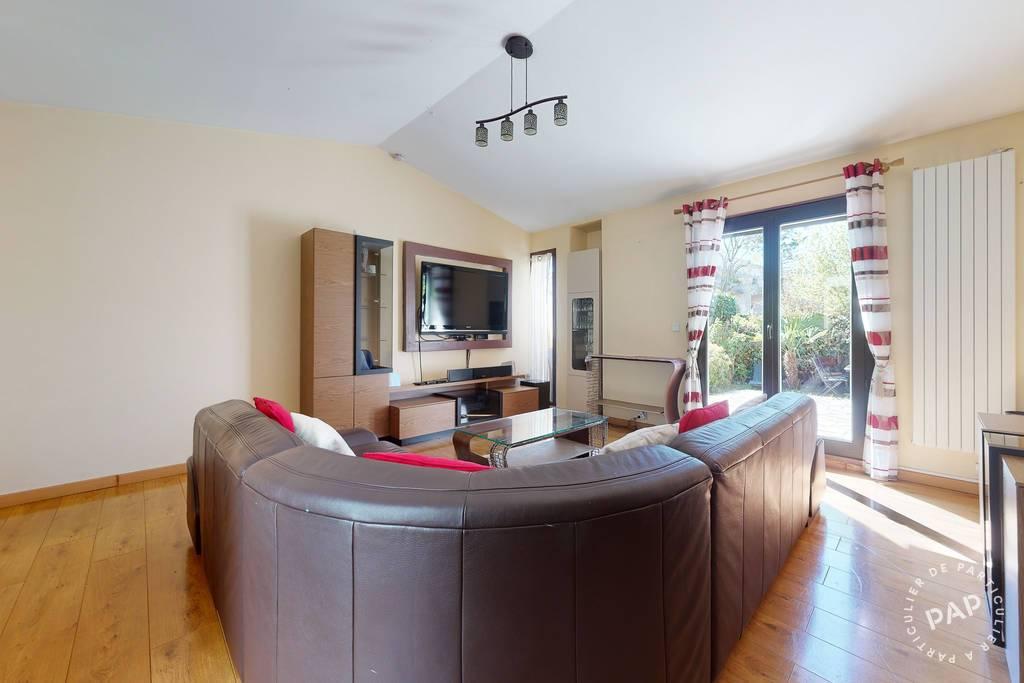 Vente immobilier 379.000€ Champs-Sur-Marne (77420)