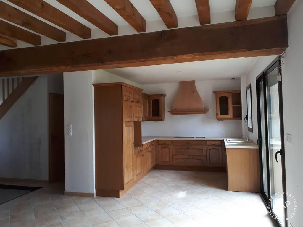 Vente immobilier 469.000€ Asnières