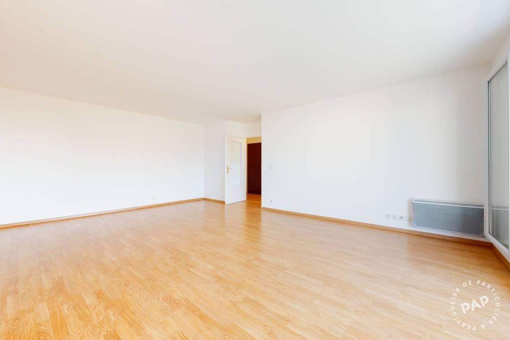 Vente immobilier 445.000€ Carrières-Sur-Seine (78420)