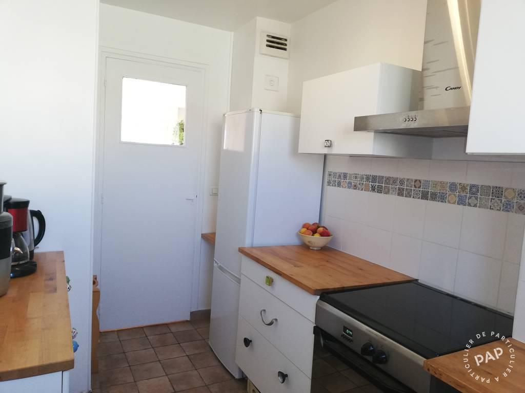 Vente immobilier 775.000€ Paris 13E (75013)
