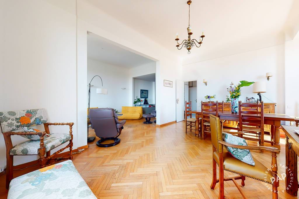 Vente immobilier 710.000€ Cannes (06400)