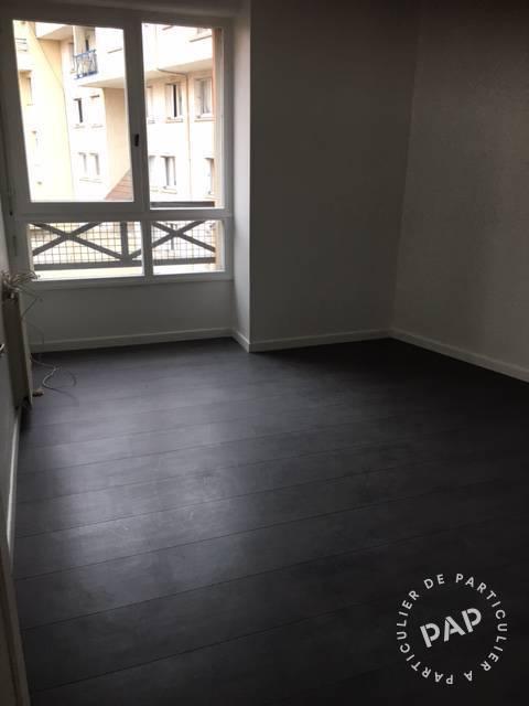 Vente immobilier 210.000€ Ermont (95120)