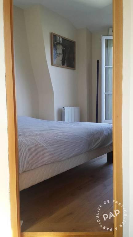 Vente immobilier 339.000€ Paris 14E