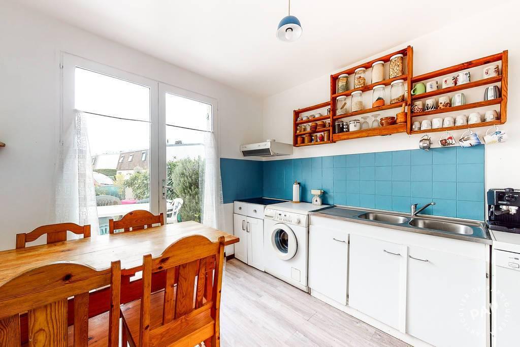Vente immobilier 305.000€ Brétigny-Sur-Orge (91220)