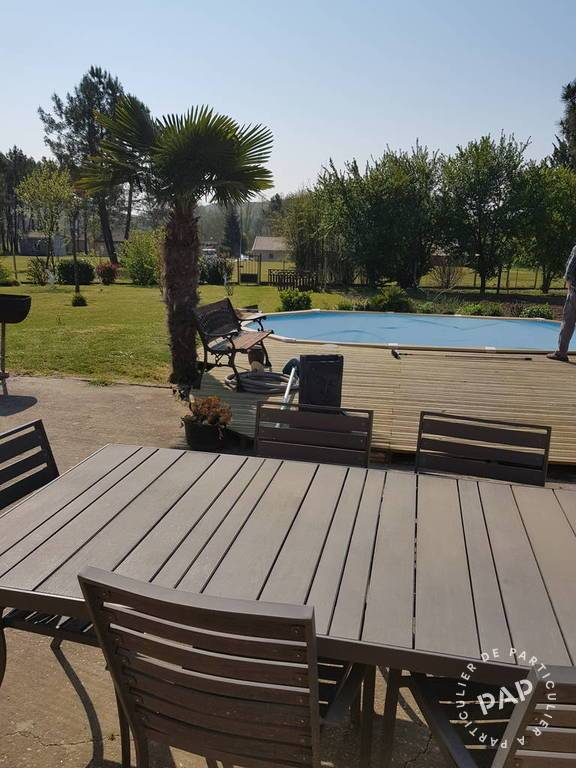 Vente immobilier 245.000€ Montpeyroux (24610)
