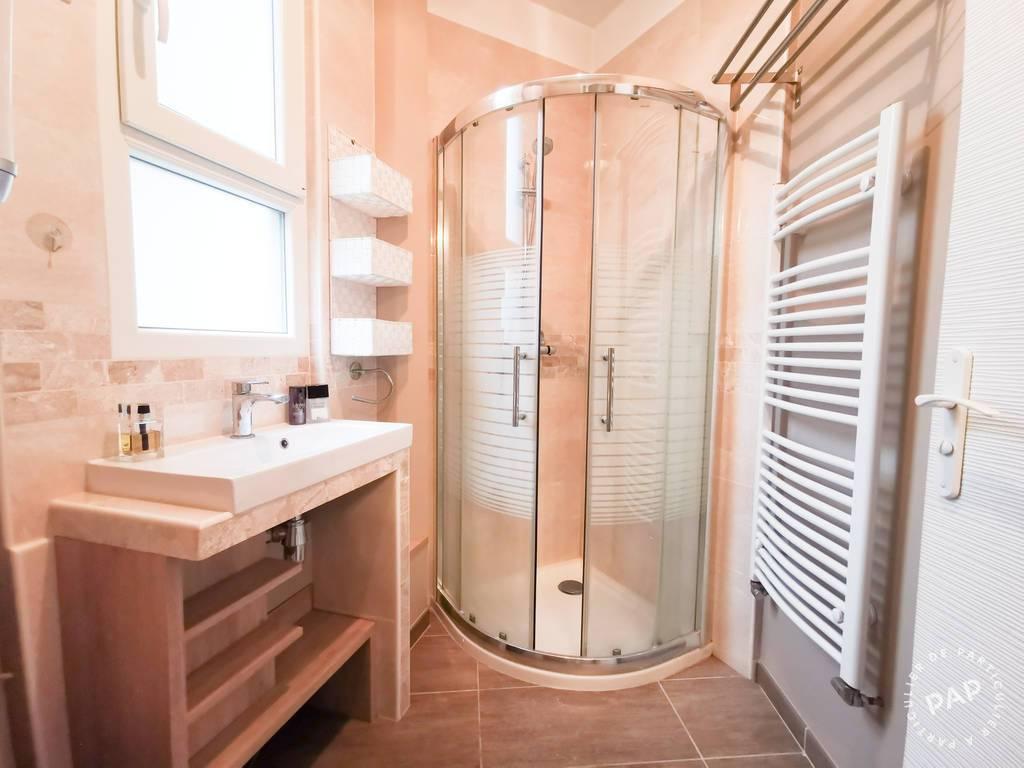 Vente immobilier 205.000€ Villejuif (94800)