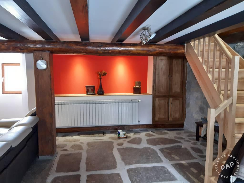 Vente immobilier 600.000€ Fau-De-Peyre
