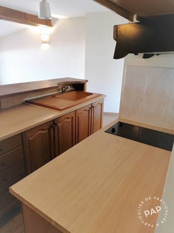 Vente immobilier 229.000€ Toulouse (31000)