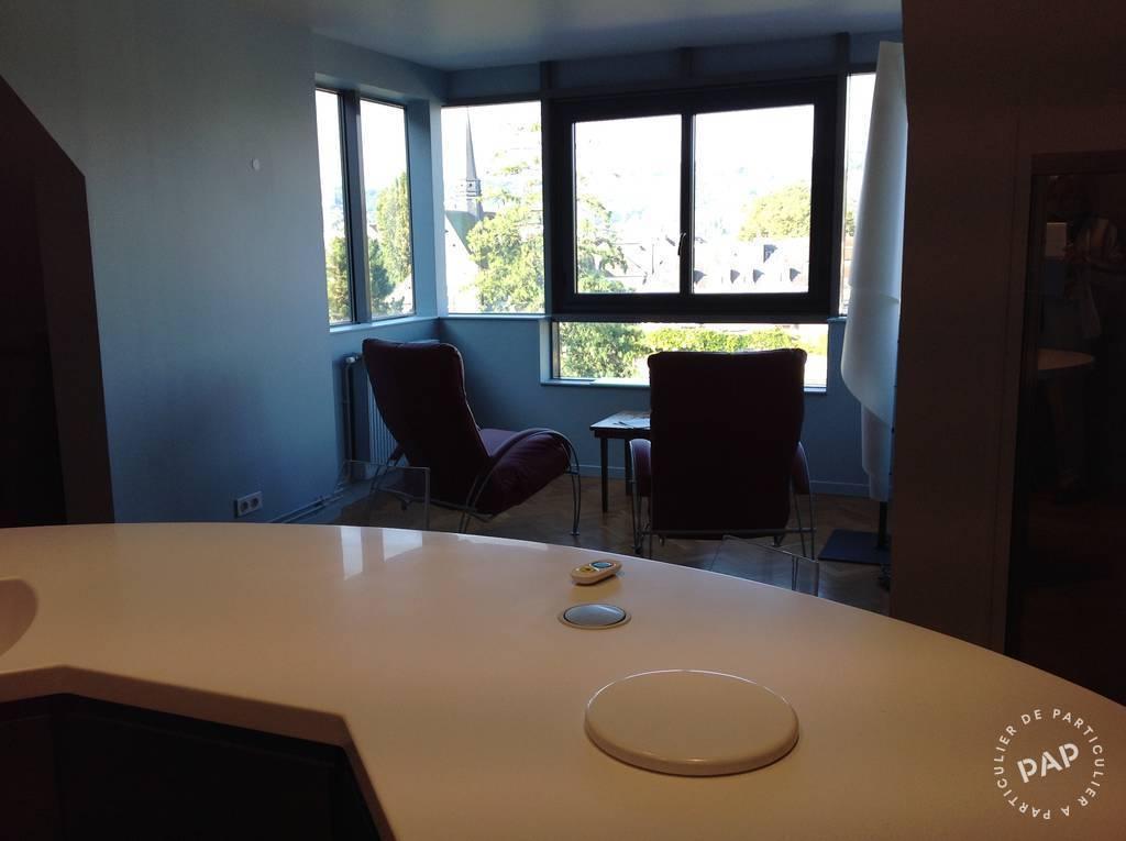 Location immobilier 1.000€ Sens (89100)