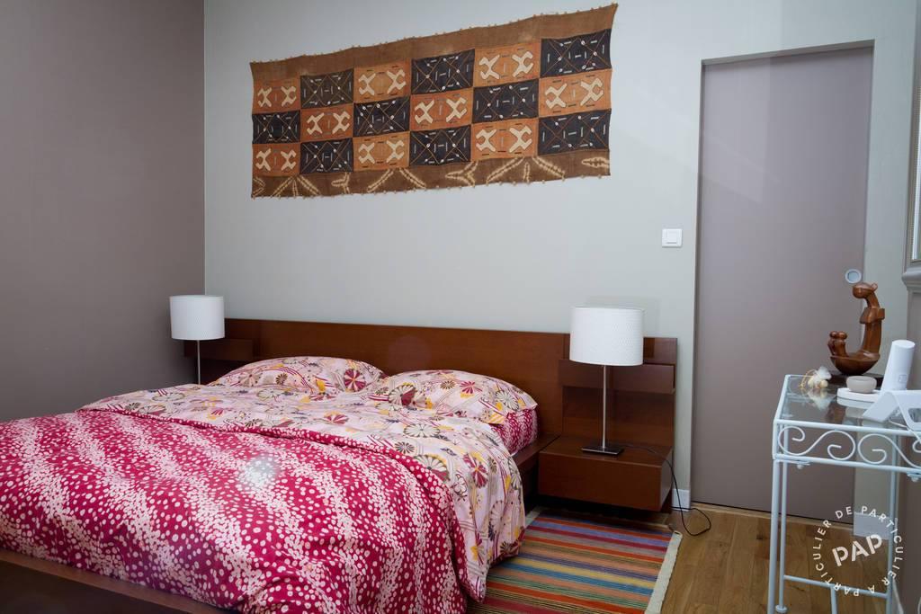 Vente immobilier 315.000€ Nancy (54000)
