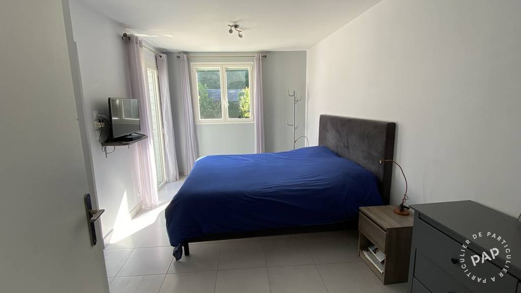 Vente immobilier 1.155.000€ Deauville (14800)