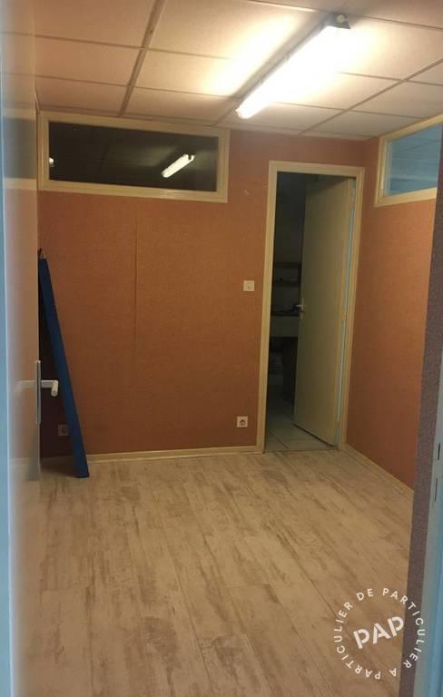 Vente et location immobilier 123.500€ Toulouse