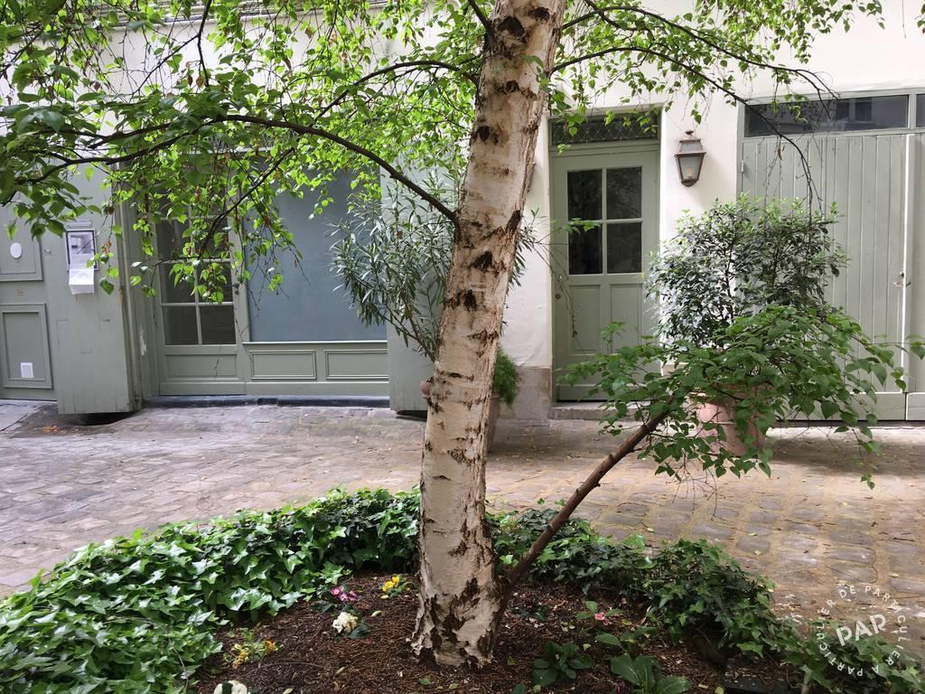 Vente immobilier 240.000€ Paris 6E (75006)