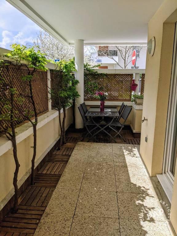 Vente immobilier 419.900€ Massy (91300)
