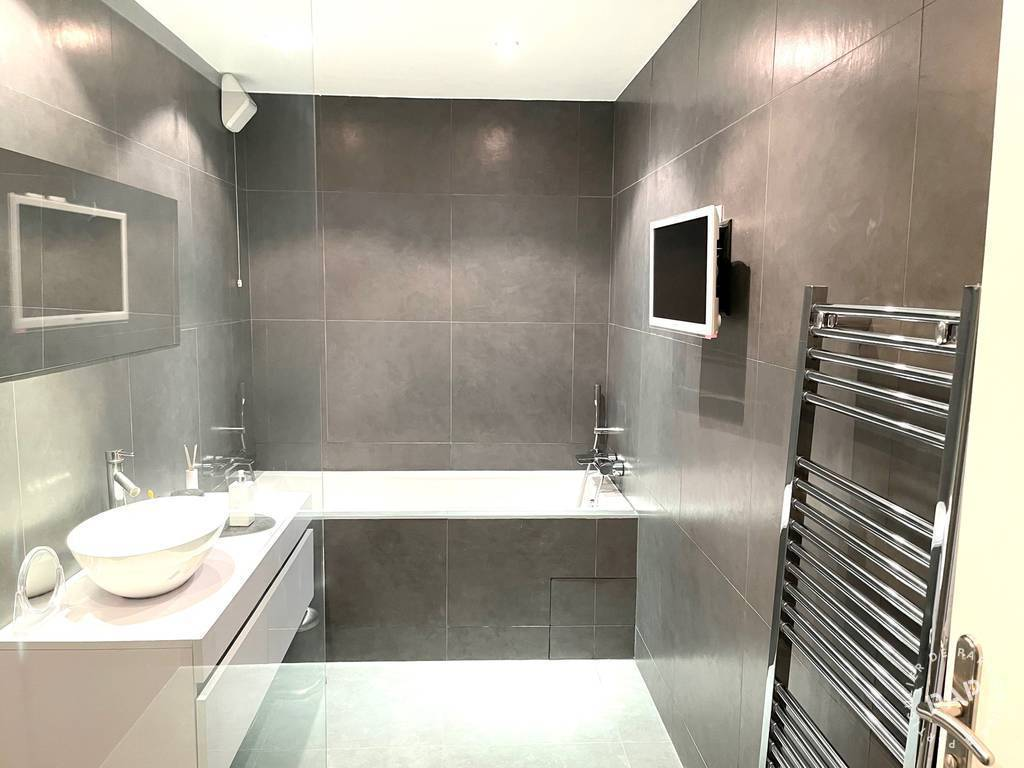 Vente immobilier 1.175.000€ Levallois-Perret (92300)