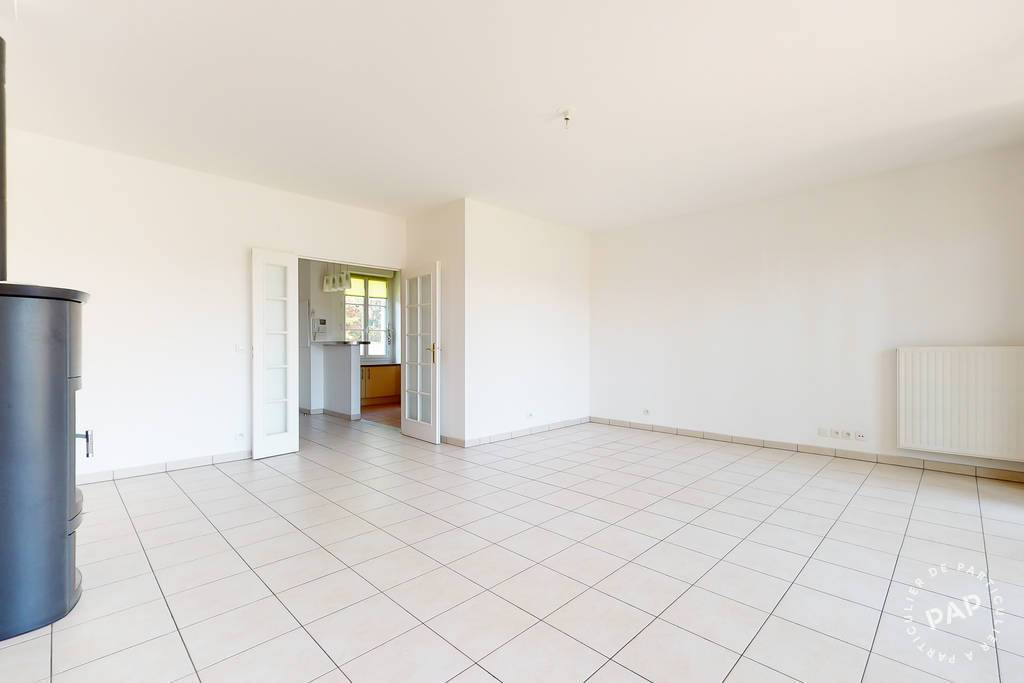 Vente immobilier 890.000€ Maisons-Alfort (94700)