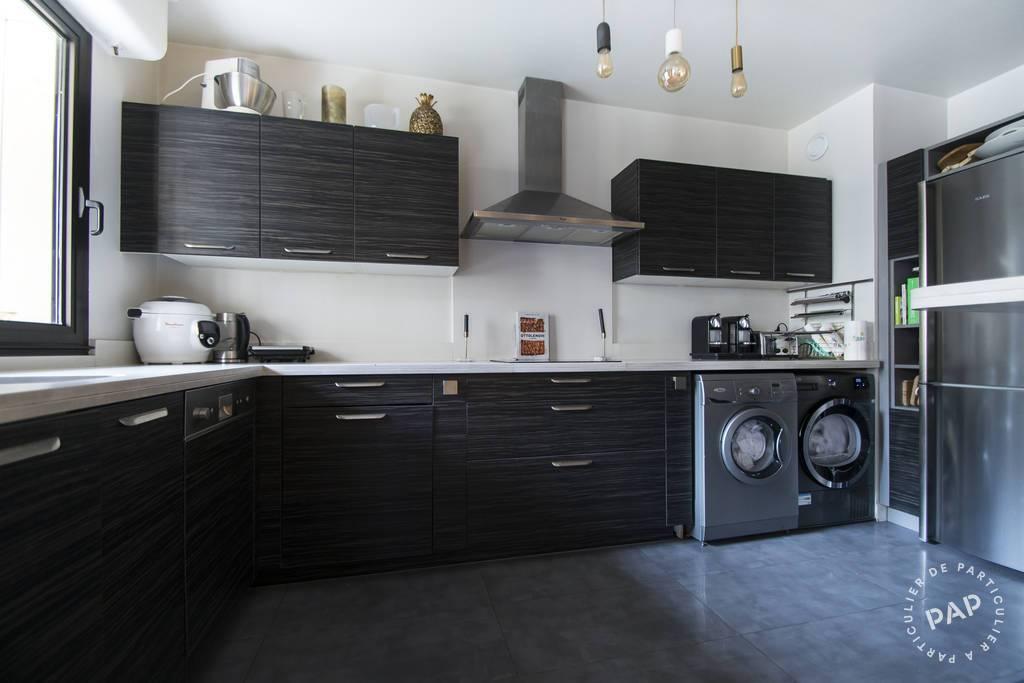 Vente immobilier 995.000€ Levallois-Perret (92300)
