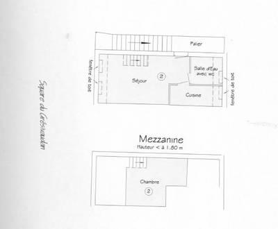 Maurepas (78310)