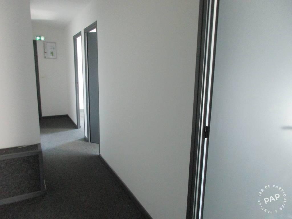 Vente et location immobilier 1.400€ Juvisy-Sur-Orge (91260)