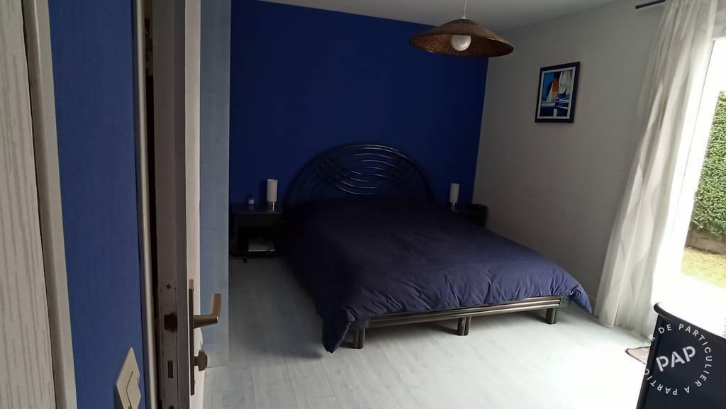 Vente immobilier 429.000€ Lormont (33310)