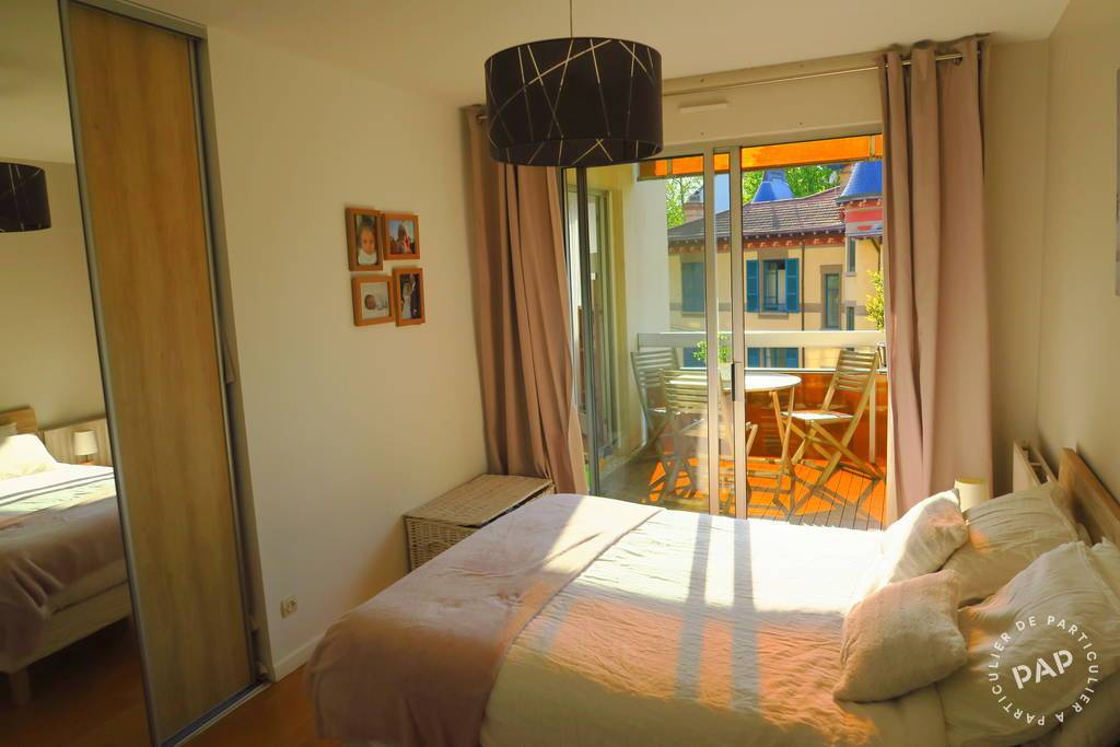 Vente immobilier 399.000€ Lyon 9E (69009)