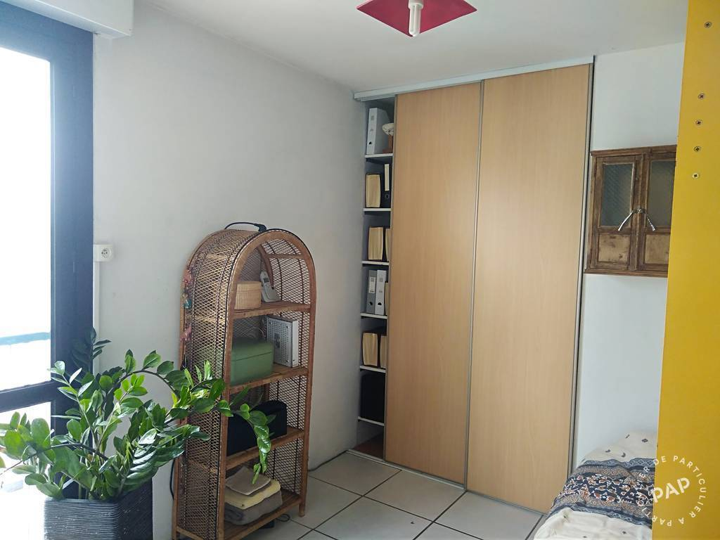 Vente immobilier 188.000€ Toulouse (31100)