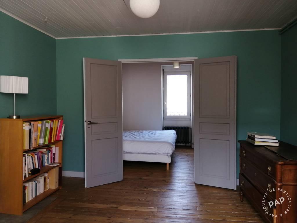 Vente immobilier 840.000€ Nantes (44000)