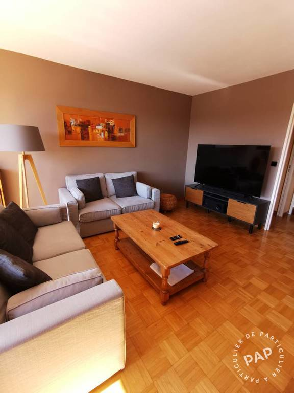 Vente immobilier 270.000€ Neuilly-Plaisance (93360)