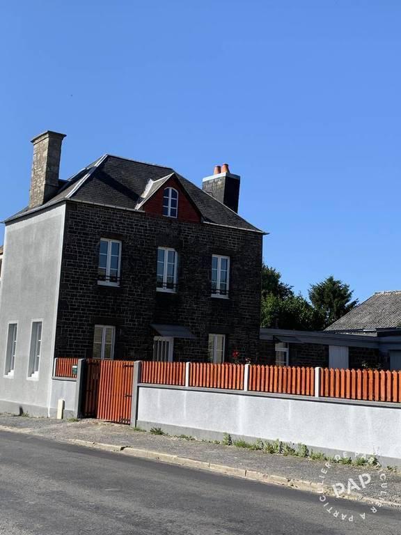 Vente immobilier 110.000€ Estry (14410)