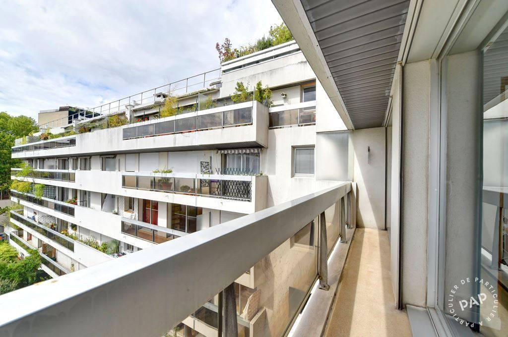 Vente immobilier 985.000€ Paris 13E (75013)