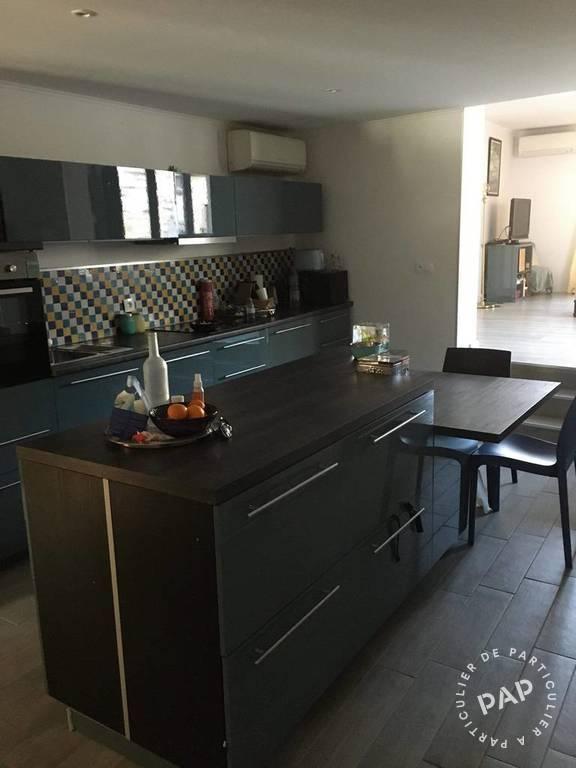 Vente immobilier 260.000€ Libourne (33500)