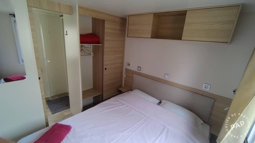 Vente immobilier 44.900€ Canet-En-Roussillon (66140)