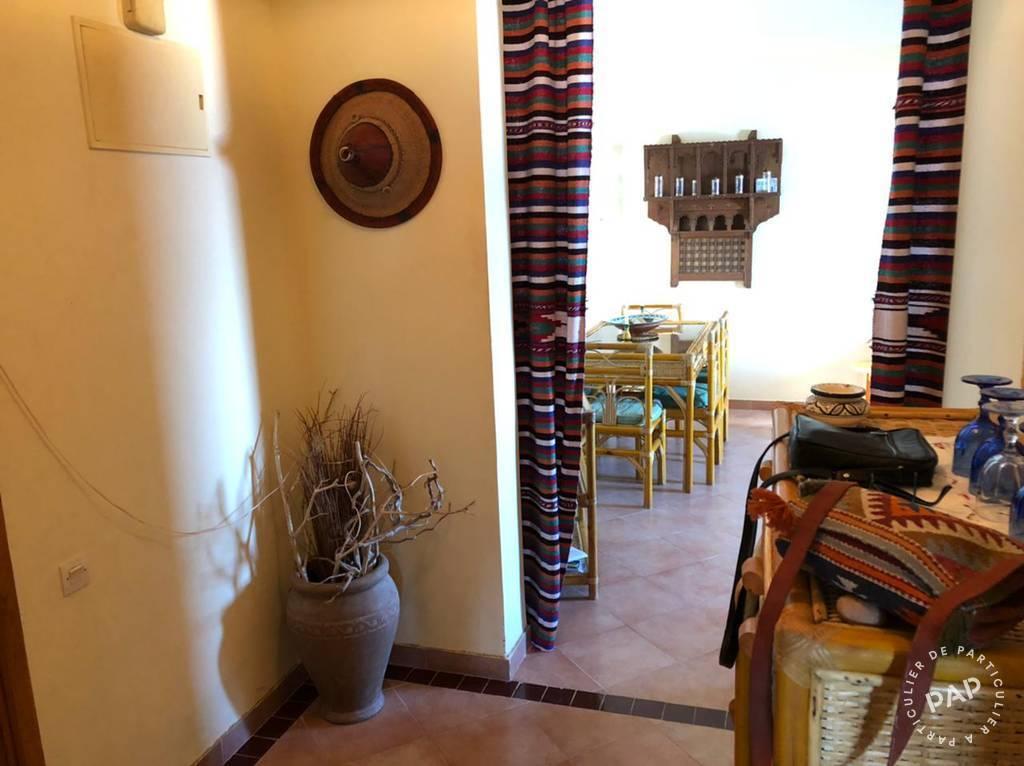 Vente immobilier 89.500€ Maroc