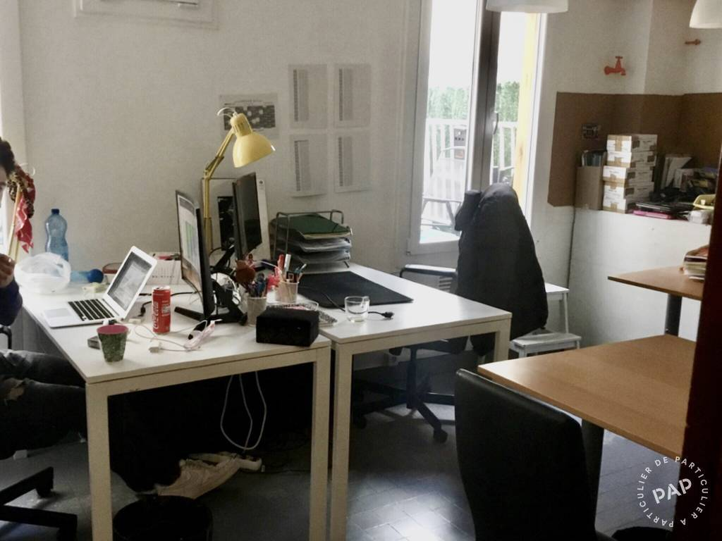 Location immobilier 2.500€ Paris 12E (75012)