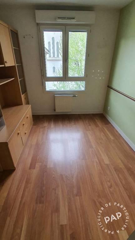 Vente immobilier 410.000€ Lyon 7E (69007)