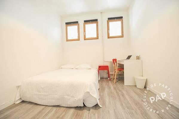 Location immobilier 1.400€ Marseille 6E (13006)