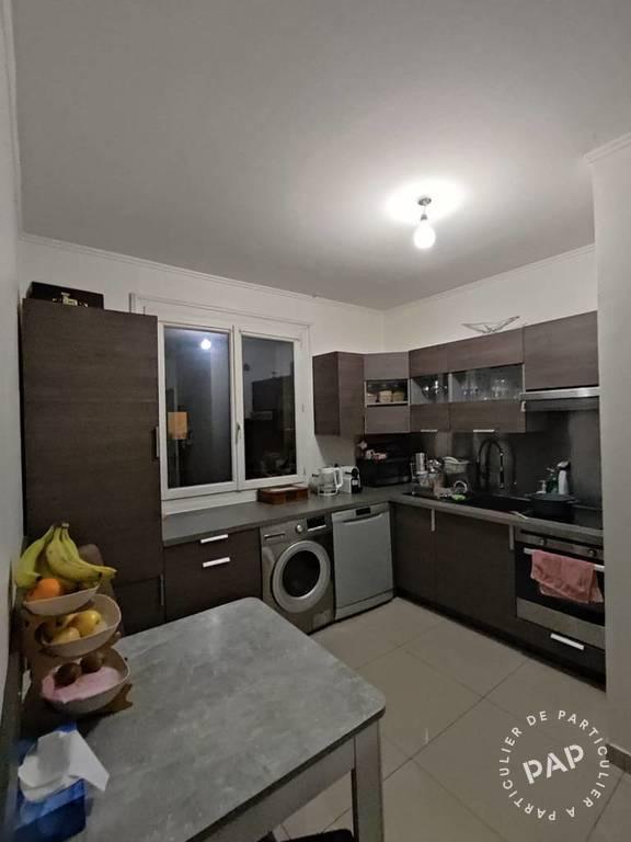 Vente immobilier 385.000€ Lyon 8E (69008)