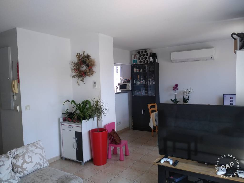 Appartement Narbonne (11100) 139.000€