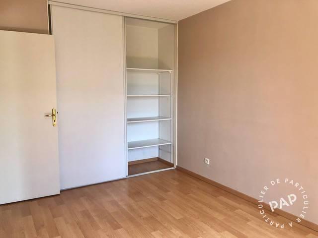 Appartement Lyon 8E (69008) - Appartement T3 Et Garage 238.000€