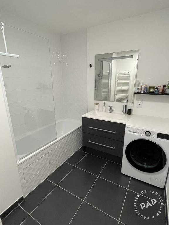 Appartement Clichy (92110) 589.000€